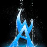 andrew-music