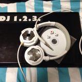 DJ 1.2.3.