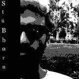 Stubborn_Music