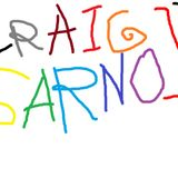Craig sarnO
