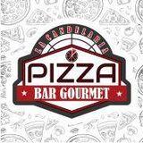 La Candelaria PizzaBar