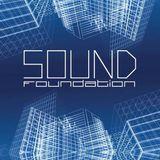 SOUNDfoundation_AVL