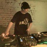DJ Bugzey DNB