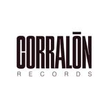 CORRALŌN Radio