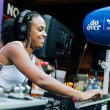 DJ Black Daria
