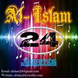 Al- Islam 24 Nasheeds