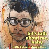 """Episode 8: Ravi Patel aka """"It's Good To Be Indian"""""""