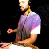 Overflow Party Mixtape # 3 - Waxlife