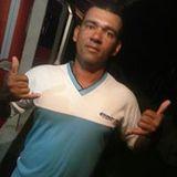 Joseilson Dos Santos