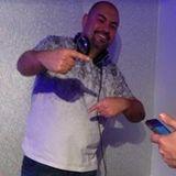 Ian Branch (DJ Royal)
