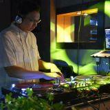 DJ JunB Smooth Chill 80s Mix III