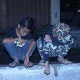 Rendy Nak Medan