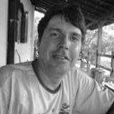 Ricardo Parreiras Fernandes