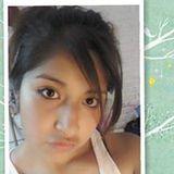 Estrella Gutierrez