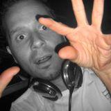 Dance Selection 1-2017 DJ Gianluca Conforti