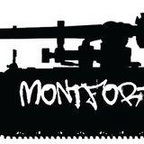 Montfort Music