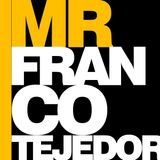 Franco Tejedor