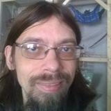 Adam Douglas Preszcator