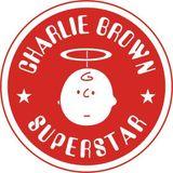 charliebrownsuperstar