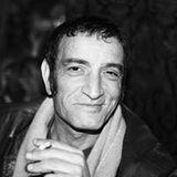Ali Boudiaf