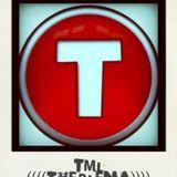 Tml Theplena