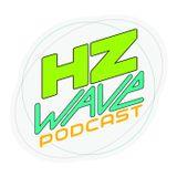 Hz Wave Podcast