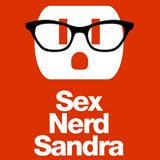 Live Sex Nerd Sandra: PHILADELPHIA!