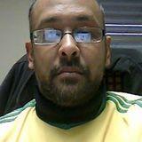 Riyaad Saban