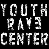 Wnuk - Youth Ravecast #2 for Sweat Lodge Radio (April '12) / Guestmix: Larry Jones