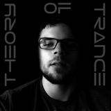 Theory of Trance 024