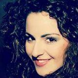 Belinda Beato