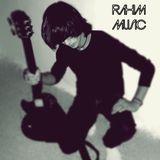 Rahim Music