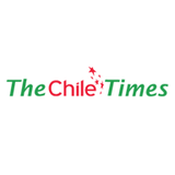 thechiletimes
