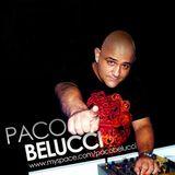 Paco Belucci