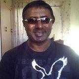Mahesh Visram
