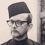 Zahim Albakri