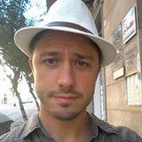 Daniele Massaiu