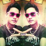 DS Jheff
