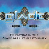 Glade Stage Glastonbury