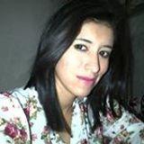 Vanessah Holguin