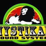 Digibull Mystikal Sound System