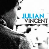 Julian Vincent