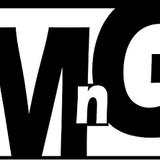 mng-radio
