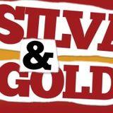 Silva and Gold