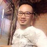Jason D Nguyen