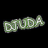 DJ U.D.A