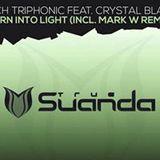 Crystal Blakk