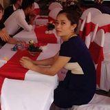 Hong Thuy