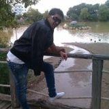 Reka Fouzi