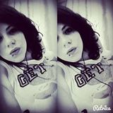 Albiita Garcia Fernandez